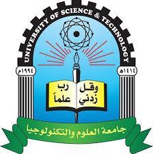 مليشيا الحوثي تعتقل رئيس جامعة العلوم والتكنولوجيا بصنعاء