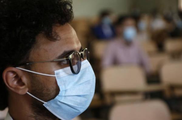 فساد حوثي مهول باسم إجراءات الوقاية من فيروس كورونا بإب