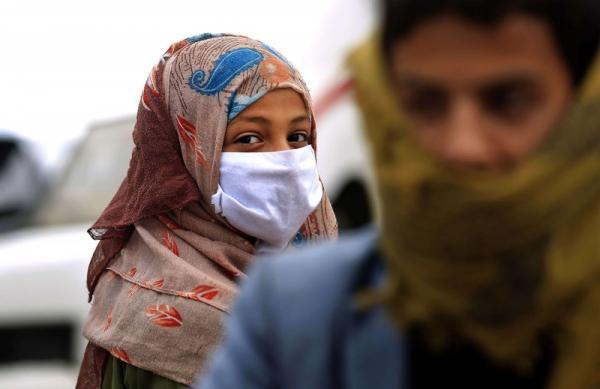 """تحذير من مخاطر تعرض القطاع الصحي في اليمن لكارثة كبيرة في حال تفشي فيروس """"كورونا"""""""