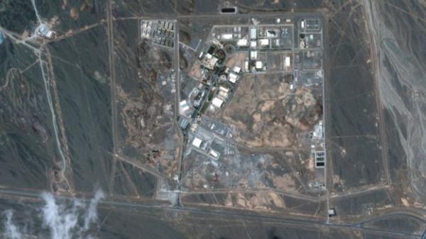 ما هي منشأة نطنز النووية الإيرانية وما سر الحوادث المتكررة فيها؟