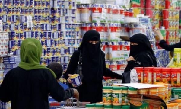 عدن.. ارتفاع أسعار السلع والمواد الغذائية 30% مع حلول رمضان