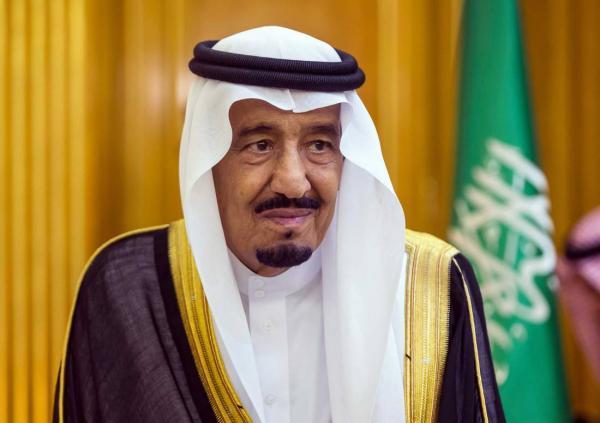 مصادر الملك سلمان يرفع العلم السعودي على جزيرتي تيران وصنافير خلال أيام وكالة خبر للأنباء