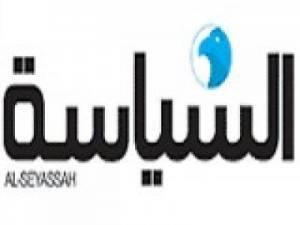 ناطق الحوثي يؤكد عدم وجود خلاف لرؤية &#34بنعمر&#34 للحل ويتوقع أن يتم التوقيع في صنعاء