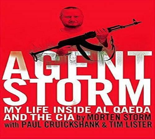 عميل استخباراتي &#34مزدوج&#34 يحكي قصته ومغامراته داخل تنظيم &#34قاعدة اليمن&#34