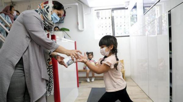 كورونا يتحول إلى وباء ممتد في إيران