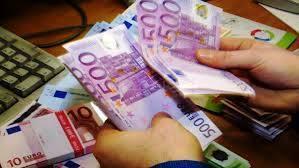 اليورو يتراجع بعد بيانات التضخم