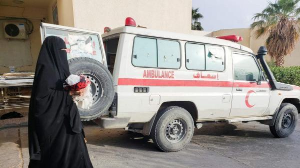 """أعدمت قاصراً.. مليشيا الحوثي تداهم المنازل وتعتدي على النساء وكبار السن في حملة ملاحقات واسعة بـ""""عبدية"""" مأرب"""