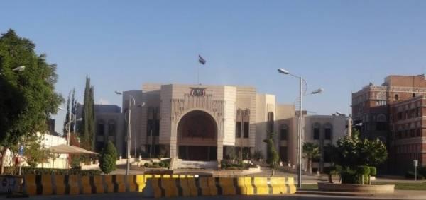 قيادي ناصري يضع «كرة الحكومة» في ملعب الرئيس.. ويكشف كواليس مناقشات «الكفاءات»