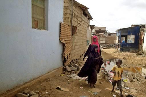 أكثر من مليون لاجئ داخل اليمن معظمهم غير شرعيين