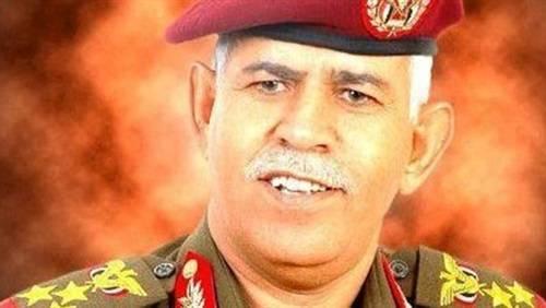"""قائد """"العسكرية الأولى"""": عازمون على تصفية وادي وصحراء حضرموت من """"القاعدة"""""""