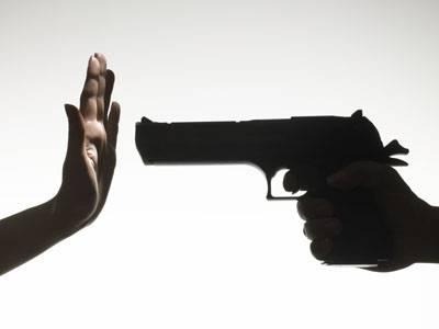 التراخي في تطبيق القانون.. رفـــع معــــدل الجريمــــة في الأردن 23-02-14-781697314
